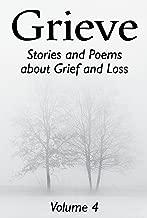 Grieve Volume 4