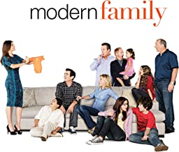Best modern family season 4 episode 10 Reviews
