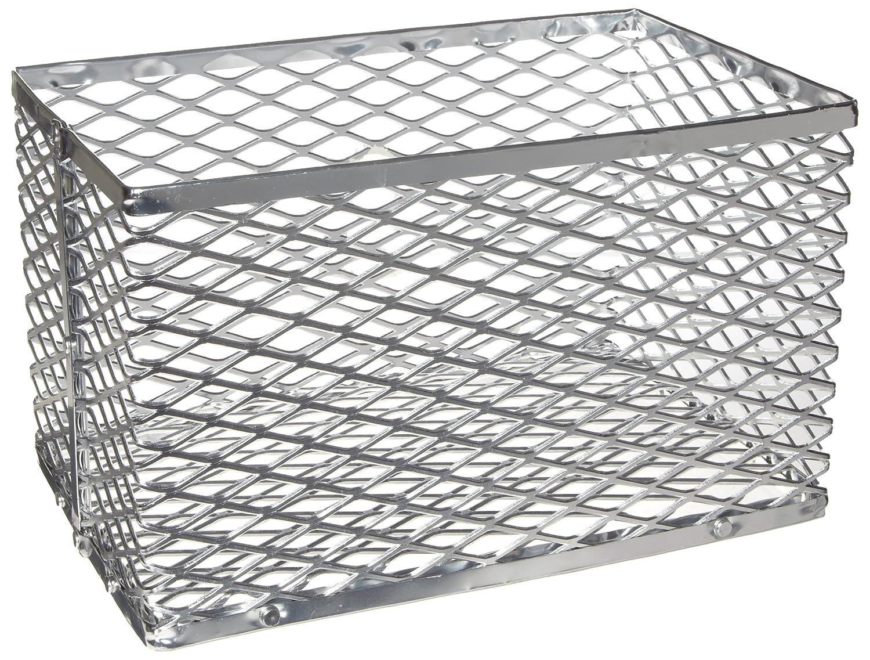 Heathrow Max 43% OFF Scientific HD20341B Aluminum Medium free Tube 2 Test Basket