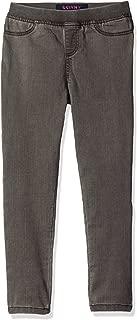FRENCH toast 女童套穿牛仔长裤
