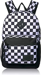 Best red and black checkered backpack Reviews