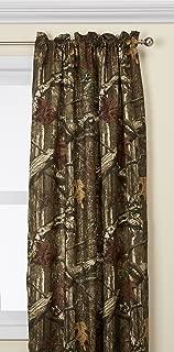 Mossy Oak Break-Up Infinity Panel Pair, 84