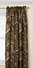 Mossy Oak Break-Up Infinity Panel Pair, 84