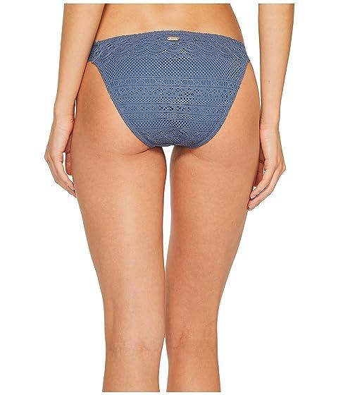 Base Roxy Bride Bottom Bikini Girl Surf FxTqwZ