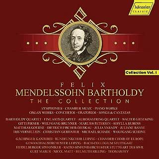 String Quintet No. 2 in B-Flat Major, Op. 87: IV. Allegro molto vivace