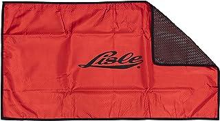 Lisle 89880 Red Fender Cover