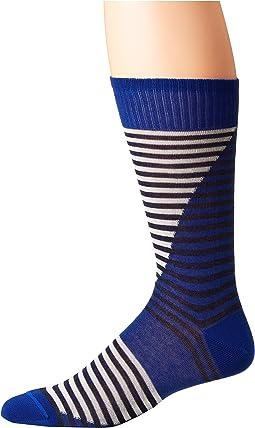 Missoni - Intarsia Socks