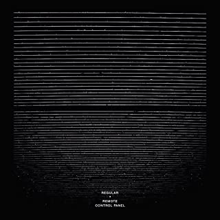 Genesis (Original Mix)