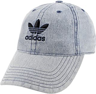 Best adidas and jeans Reviews