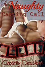 Best hot pussy casting Reviews