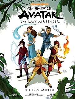 Best avatar the promise all parts Reviews