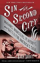 Best second city books st louis Reviews