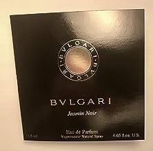 Bvlgari Jasmin Noir L'Essence 0.05 oz Bvlgari EDP Spray Vial (Mini)