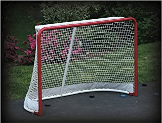 Best hockey replacement net Reviews