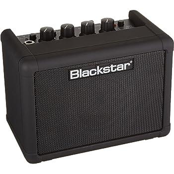 Blackstar ID:Core Beam · Amplificador guitarra eléctrica: Amazon ...