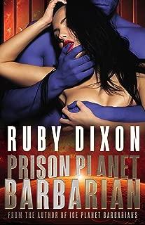 Best prison cell escape room Reviews