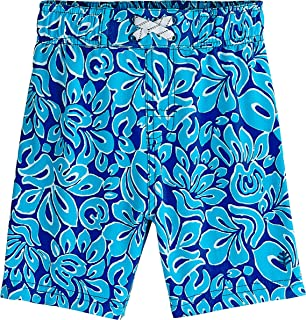 Coolibar UPF 50+ Baby Boys' Island Swim Trunks - Sun Protective
