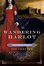 The Wandering Harlot (Marie Book 1)
