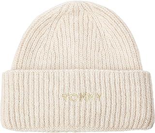 قبعة للسيدات سهلة الارتداء من تومي هيلفيغر