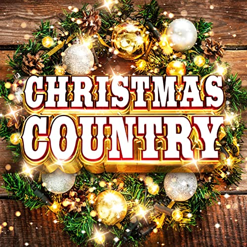 Stream Christmas Music.Christmas Country