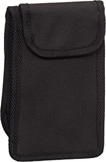 Bulldog Cases BD846XL Inside Pants Concealed Cell Phone Holster Fits iPhone 7 Plus, Black