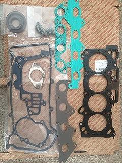 Joyner Renli Oreion Durrux 1100cc Complete Gasket Kit