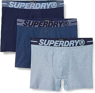 Superdry Men's Boxer Briefs