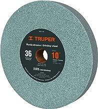 TRUPER PIES-1036 10
