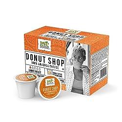LoveSome Donut Shop Blend
