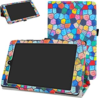 Best digiland 8 inch tablet case Reviews