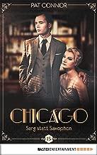 Best chicago jazz series saxophone Reviews