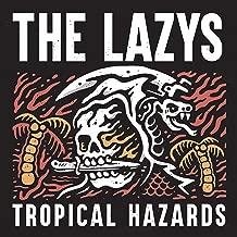 Tropical Hazards