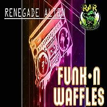 Best renegades of funk original Reviews