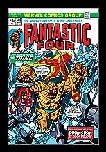 Fantastic Four (1961-1998) #146 (Fantastic Four (1961-1996))