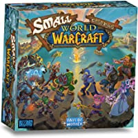 Deals on Days of Wonder Small World of Warcraft