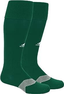 Best green soccer socks Reviews