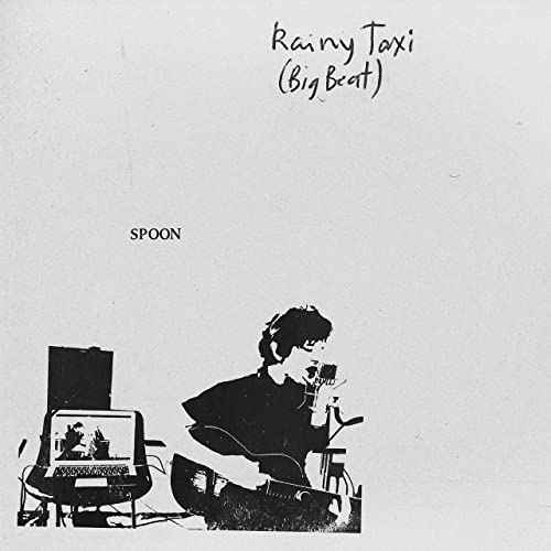 Amazon.com: Rainy Taxi (Big Beat): Spoon: MP3 Downloads