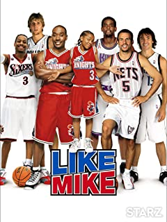 Best like mike 2 jersey Reviews