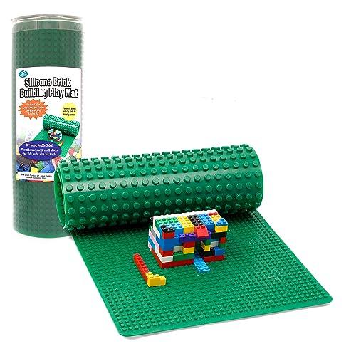 Lego Mat Amazon Com