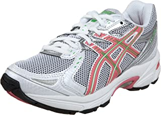 ASICS Little Kid/Big Kid GEL-1150 Running Shoe