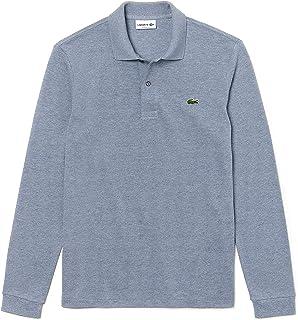 Amazon.es: Lacoste - Camisetas, polos y camisas / Hombre: Ropa