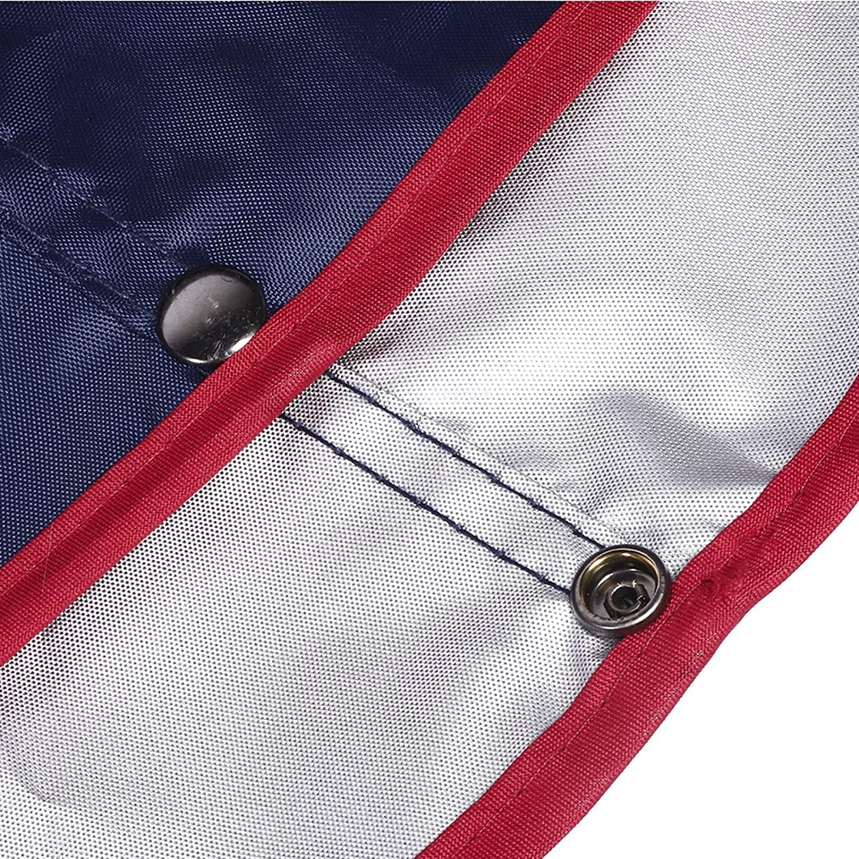 Oxford Cloth Auto Sunshade Sun Max 41% OFF NEW before selling Shade Picnic for Umbrella fo Tent