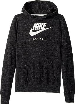 Girls Nike Kids Hoodies & Sweatshirts + FREE SHIPPING ...