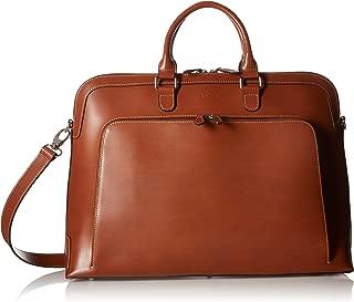 Audrey RFID Brera Briefcase