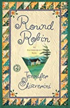 Round Robin: على شكل كتاب إيلم Creek والألحفة (إيلم Creek الملاحف)