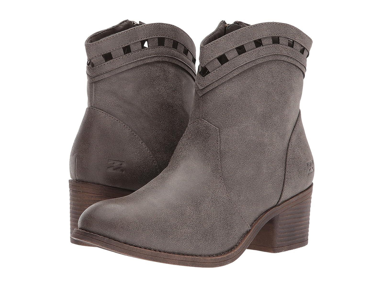 Billabong JostSelling fashionable and eye-catching shoes