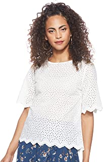 Only Women's 15174972 Blouses