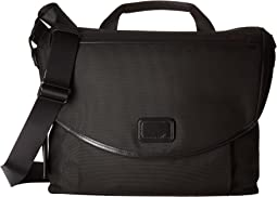 Tumi - Alpha 2 - Slim Messenger
