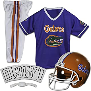 kids gator jersey