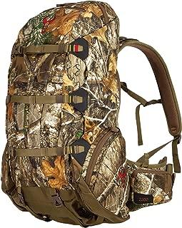 Badlands 2200 Hunting Backpack, Realtree Edge